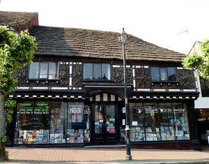 the-bookshop-east-grinstead