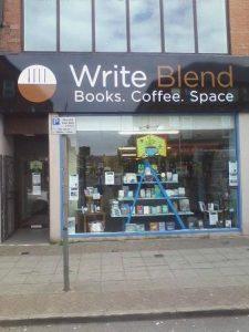 write-blend-liverpool